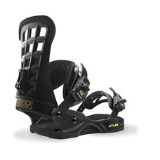 Union Atlas™ Snowboard Bindings 2018