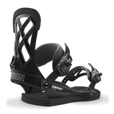 Union Contact Pro™ Snowboard Bindings 2018
