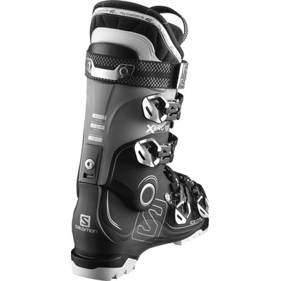 Salomon X Pro 100 Ski Boot 2018