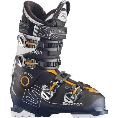 Salomon X Pro X90 CS Ski Boot 2018