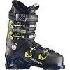 Salomon X Access 80 Wide Ski Boot 2018