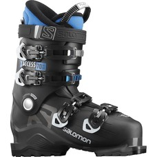 Salomon X Access 70 Wide Ski Boot 2018