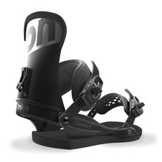 Union Contact™ Snowboard Bindings 2018