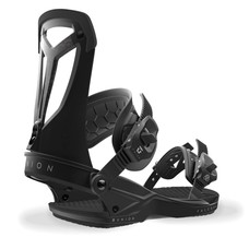 Union Falcor™ Snowboard Bindings 2018