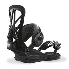 Union Flite Pro™ Snowboard Bindings 2018