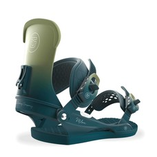 Union Milan™ Snowboard Bindings 2018