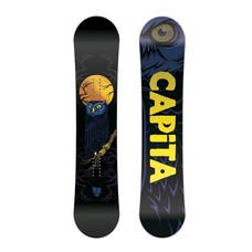Capita Youth Micro-Scope Snowboard 2018