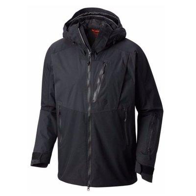 Mountain Hardwear FireFall™ Jacket 2018
