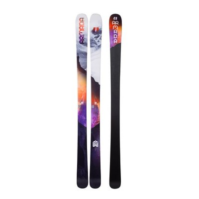 Armada Victa 83 Women's (Ski Only) 2018