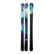 Armada Victa 93 Women's (Ski Only) 2018