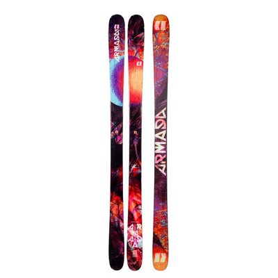 Armada ARV 86  All Mountain Ski (Only) 2018
