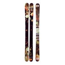 Armada ARW 86 Women's (Ski Only) 2018