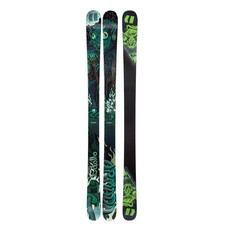 Armada Edollo  All Mountain (Ski Only) 2018