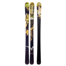 Armada Invictus 89 Ti All Mountain (Ski Only) 2018