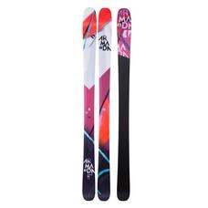 Armada Trace 98 Women's Ski (Only) 2018