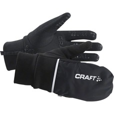 Craft Hybrid Weather Glove 2018