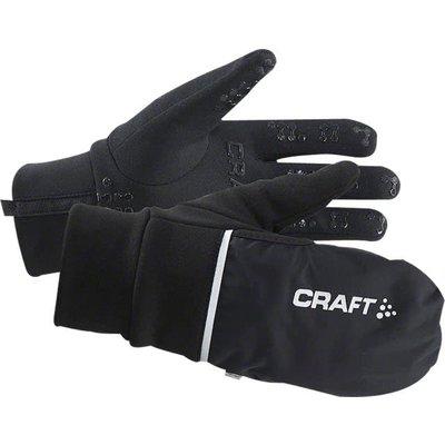 Craft Hybrid Weather Glove 2018