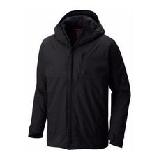 Mountain Hardwear Superbird™ Insulated Jacket 2018