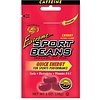 Extreme Jelly Belly Sport Beans