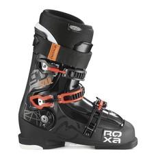 Roxa Soul 90 Ski Boots 2018