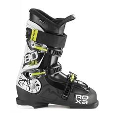 Roxa Soul 80 Ski Boots 2018
