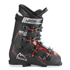 Roxa Bold 70 Ski Boot 2018
