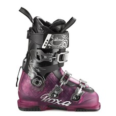 Roxa Women's Kara 95 Ski Boot 2018