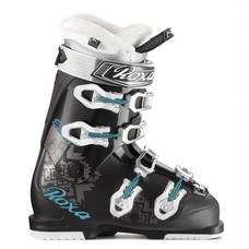 Roxa Women's Eden 75 Ski Boot 2018