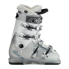 Roxa Women's Eden 65 Ski Boot 2018