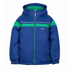 Kamik Boys' Jax Jacket KWB 6612 2018