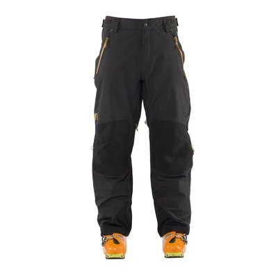 Flylow Chemical Pant 2018