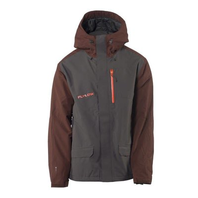 Flylow Roswell Jacket 2018