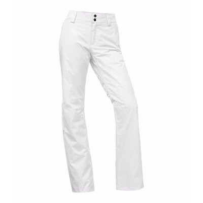The North Face Women's Sally Pant 2019