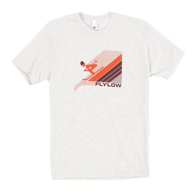 Flylow Women's Super Tee Shirt 2018