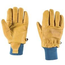 Flylow Ridge Glove 2018