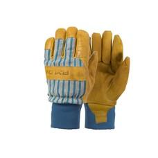Flylow Tough Guy Glove 2018