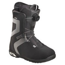 Head One Boa Snowboard Boot 2018