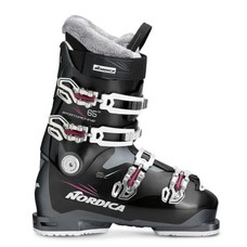 Nordica Women's Sportmachine 65 Ski Boot 2018