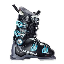 Nordica Women's Sportmachine 75 W Ski Boot 2019