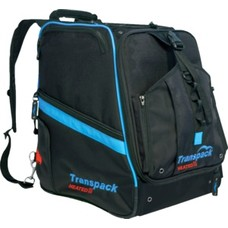 Transpack Heated Boot Pro Backpack 2018