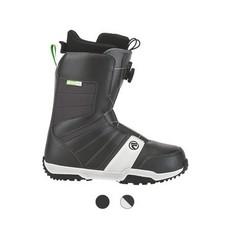 Flow Ranger Boa Snowboard Boots 2018