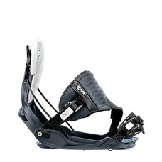Flow Five Snowboard Binding 2018
