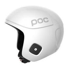 POC Skull Orbic X Spin Ski Helmet 2018