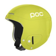 POC Skull X Ski Helmet 2019
