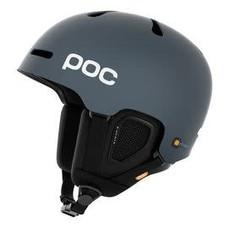 POC Fornix Ski Helmet 2018