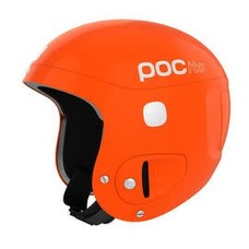 POC POCito Adjustable Ski Helmet 2018