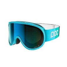 POC Retina Clarity Comp Julia Edition Snow Goggle 2018