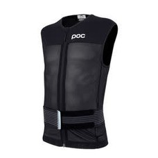 POC Spine VPD Air Vest 2018