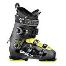 Dalbello Panterra MX 90 Ski Boot 2018