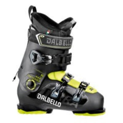 Dalbello Panterra MX 90 Ski Boot 2019